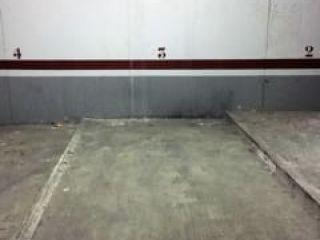 Garaje en venta en Esquivias de 22  m²