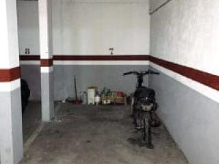 Garaje en venta en Esquivias de 25  m²