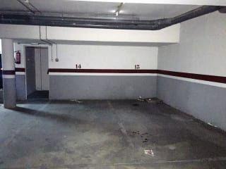 Garaje en venta en Esquivias de 27  m²