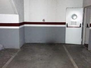 Garaje en venta en Esquivias de 23  m²