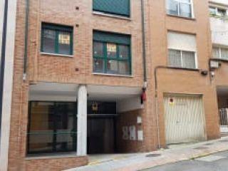 Piso en venta en Lena de 179  m²