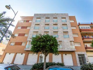 Piso en venta en Santa Maria Del Aguila de 120  m²