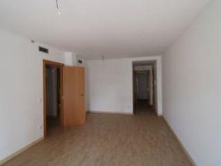 Piso en venta en Sunyer de 72  m²