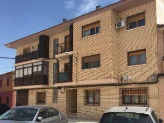 Piso en venta en Burgo De Ebro, El de 86  m²