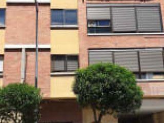 Vivienda en Medina del Campo 1