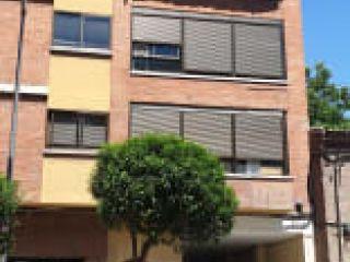 Vivienda en Medina del Campo 2