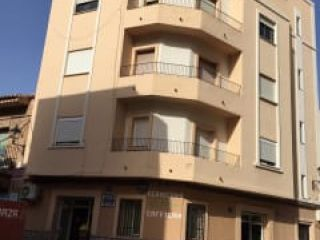 Piso en venta en Náquera de 85  m²