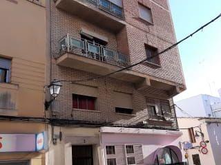 Piso en venta en Almendralejo de 99  m²