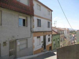 Vivienda en Vigo 1