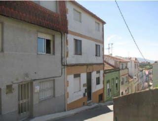 Vivienda en Vigo