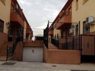 Piso en venta en Cijuela de 117  m²