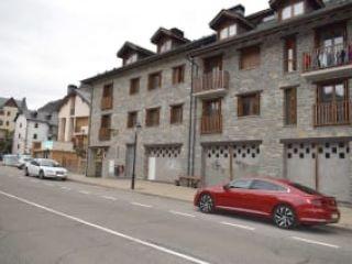 Piso en venta en Sallent De Gállego de 42  m²