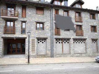 Garaje en venta en Sallent De Gállego de 10  m²