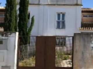 Piso en venta en Huévar Del Aljarafe de 109  m²
