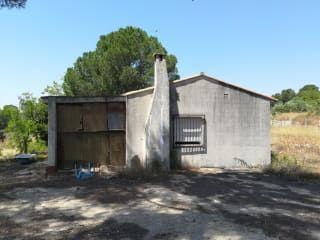 Piso en venta en Olleria (l') de 49  m²