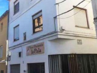 Local en venta en Oliva de 2  m²
