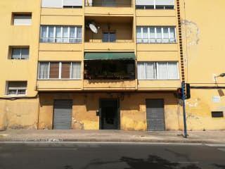 Piso en venta en Alicante de 59  m²