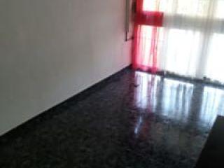 Piso en venta en Badalona de 45  m²