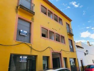 Piso en venta en Jalón de 91  m²