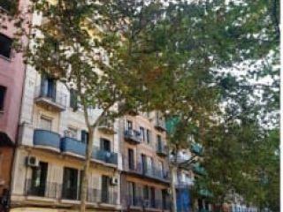 Piso en venta en Barcelona de 65  m²