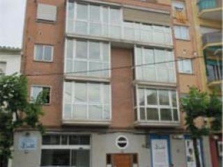Piso en venta en La Garriga de 64  m²