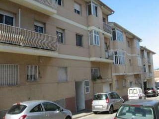 Piso en venta en Franqueses Del Vallès (les) de 51  m²