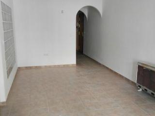 Piso en venta en Zubia, La de 69  m²