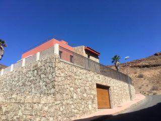 Chalet en venta en Pueblo De Tauro de 188  m²