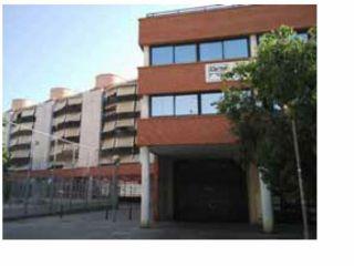 Garaje en venta en Sant Adria De Besos de 73  m²