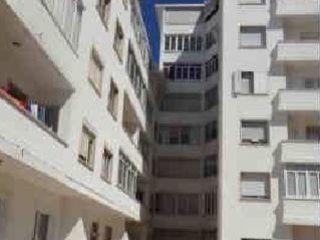 Piso en venta en Ciutadella De Menorca de 96  m²