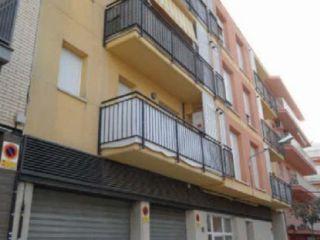 Garaje en venta en Olesa De Montserrat de 17  m²