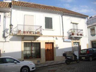 Unifamiliar en venta en San Roque de 174  m²