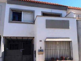 Atico en venta en Villanueva Del Ariscal de 137  m²