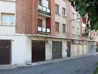 Atico en venta en Ortuella de 56  m²