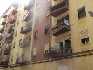 Atico en venta en Castellon de 53  m²