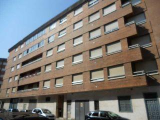 Piso en venta en Palencia de 120  m²
