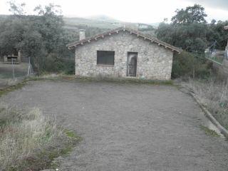 Atico en venta en Ituero Y Lama de 109  m²