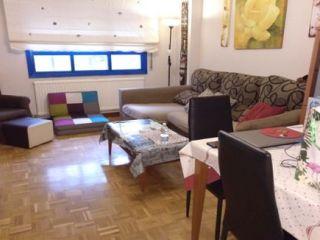Duplex en venta en Vitoria-gasteiz de 86  m²