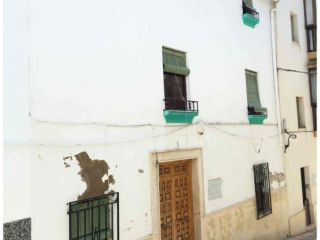 Unifamiliar en venta en Baena de 105  m²