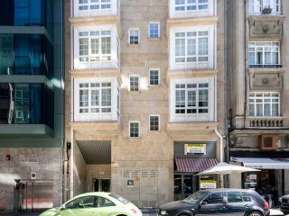 Local en venta en Coruña, A de 187  m²