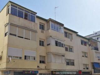 Piso en venta en Jerez De La Frontera de 80  m²