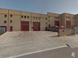 Nave en venta en Sant Feliu De Codines de 958  m²