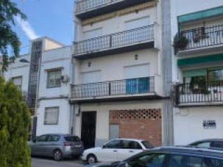 Local en venta en Pozoblanco de 148  m²