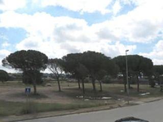 Otros en venta en Lliçà D'amunt