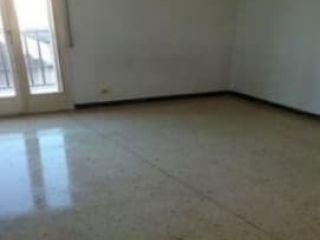 Piso en venta en Manlleu de 85  m²