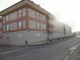 Garaje en venta en Gerindote de 12  m²