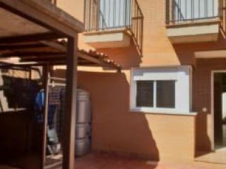 Piso en venta en Yebes de 156  m²