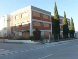 Nave en venta en Olesa De Montserrat de 3  m²