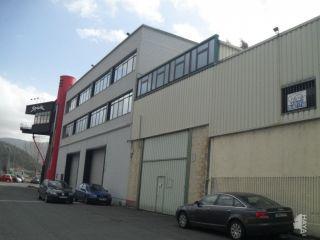 Nave en venta en Orozko de 575  m²