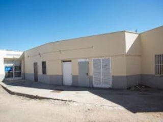 Nave en venta en Gomecello de 249  m²